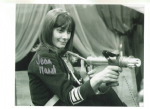 Jean Marsh (Doctor Who & Upstairs DownStairs) 660